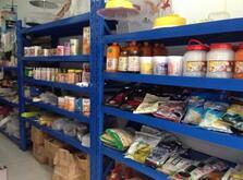市场开发部和配送中心在火锅连锁公司中的职能
