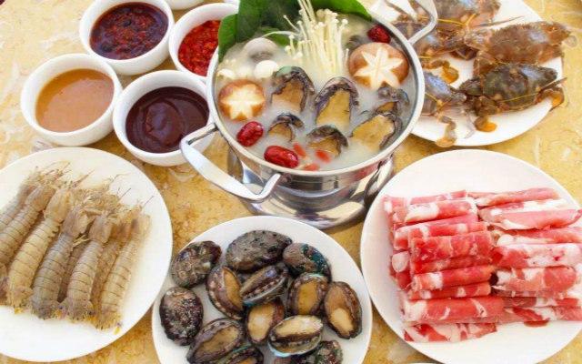 选择火锅食材配送商需要注意哪些细节?