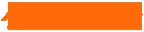 从火锅manbetx网页手机登录版,到自己做老板的全套支持